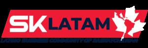 LATINO BUSINESS COMMUNITY OF SASKATCHEWAN