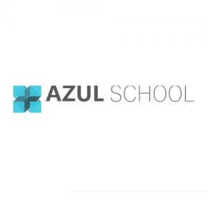 Azul School