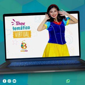 stematico