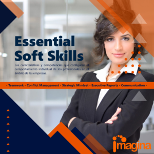 2-Soft skills