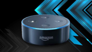Alexa-Skills-Desde-Cero