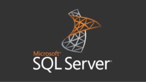 Curso-de-Administración-de-base-de-datos-en-MSSQL-2