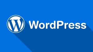 wordpress-300x169
